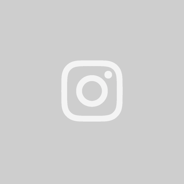 polinowex_skarpa_lublin