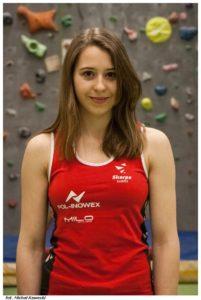 Profilowe - Karina Mirosław