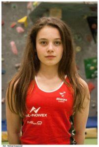 Profilowe -Marcelina Matyjaszczyk