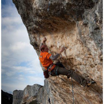 Sardinian ferie's – 15.01-30.01.2011 (Aktualizacja)