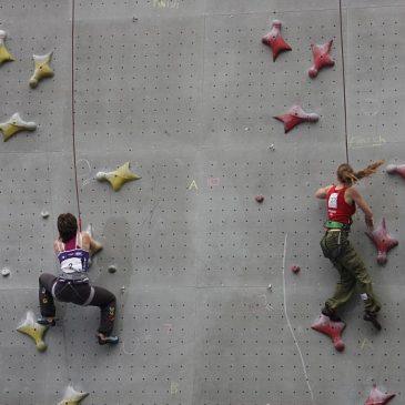 Puchar Europy Juniorów – Ola Rudzińska pierwsza w Edynburgu! – Edynburg, 20-22.05.2011r.
