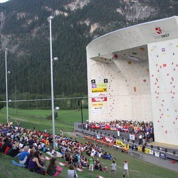 Złoto znów dla Lublina, Ola Rudzińska Mistrzynią Świata Juniorów!!! Mistrzostwa Świata Juniorów – Imst (Austria), 25-28.08.2011r.