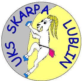 Dziesięcioletnia SKARPA! – zdjęcia archiwalne