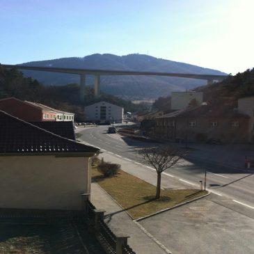 Polecamy – Noclegi Austria