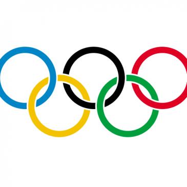 Wspinaczka sportowa na Olimpiadzie w 2016 ?