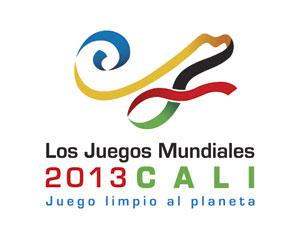 World Games 2013 – Wspinaczka Sportowa konkurencja na czas – Cali, Kolumbia