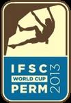 Puchar Świata w konkurencji na czas – Perm (Rosja), 28.09.2013r.