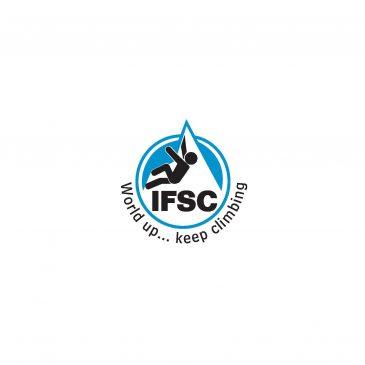 Puchar Świata we Wspinaczce Sportowej w konkurencji na czas – 19.10.2013r, Wujiang (Chiny)