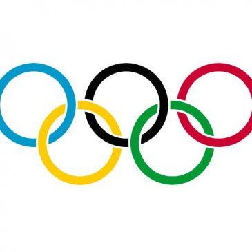 Wspinaczka Sportowa na Młodzieżowych Igrzyskach Olimpijskich 2014