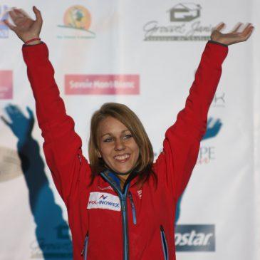 Głosowanie na Sportowca Roku 2014 woj. lubelskiego wg. Dziennika Wschodniego