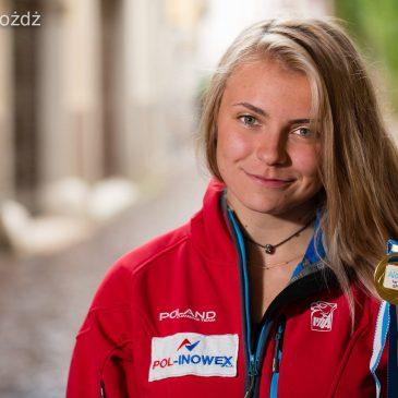 Głosowanie w Plebiscycie na Najlepszego i Najpopularniejszego Sportowca Woj. Lubelskiego 2015  rozpoczęte!