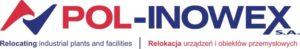 logo_polinowex