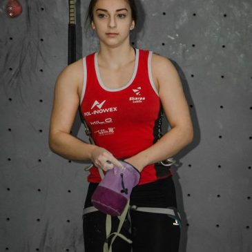 Puchar Polski na czas w Tarnowie – 04.11.2017